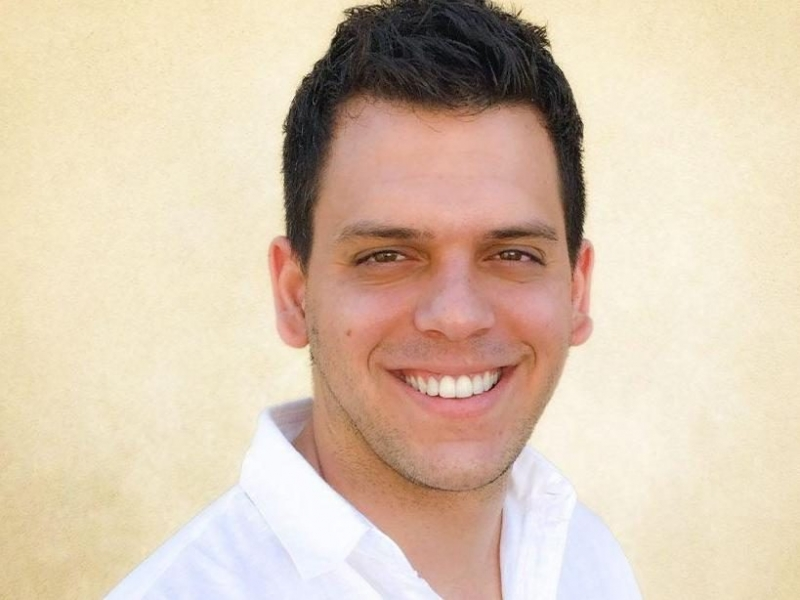 Katy Piano Instructors