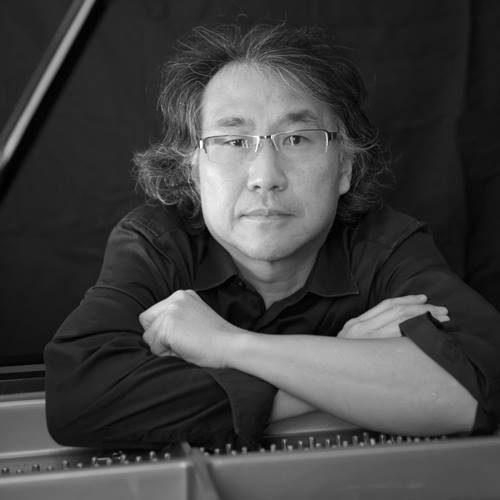 Takeshi Asai at DTC Music School & Productions