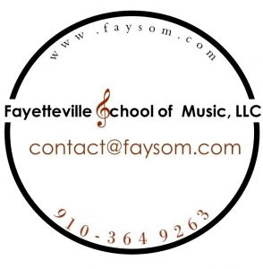 Fayetteville School of Music, LLC