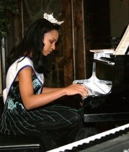 Piano Guitar Singing Lessons
