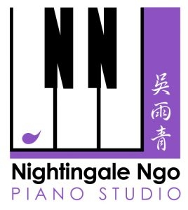 Nightingale Ngo Piano Studio