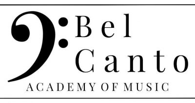 Bel Canto Academy of Music - Private Piano Lessons in the Boston Area