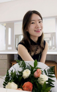 Dr. Mijung Lee's Piano Studio
