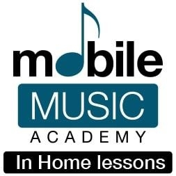Mobile Music Academy