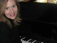 Melissa Harris Piano Studio, Cape Cod