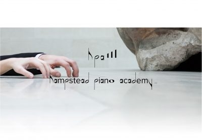 Hampstead Piano Academy