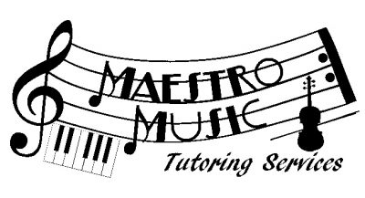 Piano & Violin Lessons Caerphilly, UK